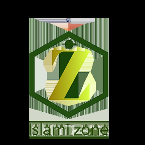 Islamizone